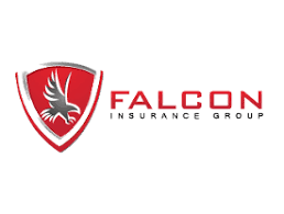Falcon Insurance Company Payment Link