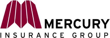 Mercury Insurance Group Payment Link