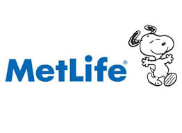 MetLife Insurance Company Payment Link