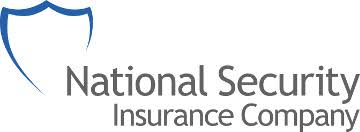 National Security Insurance Company Payment Link
