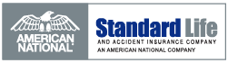 Standard Life & Accident Insurance Company