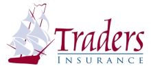 Traders Insurance Company Payment Link